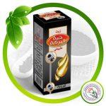 Benefits-Nigella-Sativa-seed-oil-ar